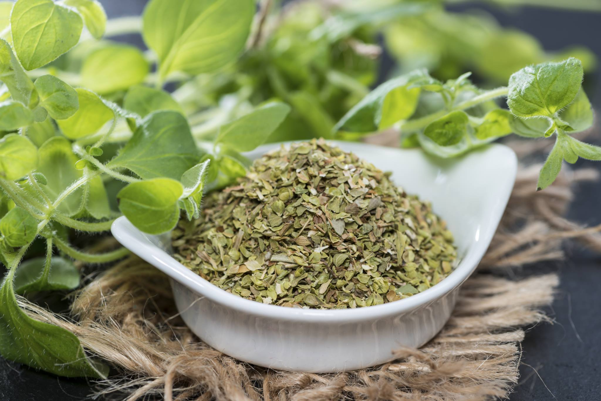 is kratom bad for you